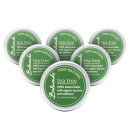 Balmonds Tea Tree Balm