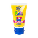 Banana Boat Kids Lotion Mini Tube SPF50