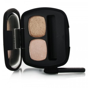Bare Minerals Ready The Top Shelf Eyeshadow Duo