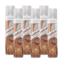 Batiste Coloured Dry Shampoo Medium & Brunette Hair