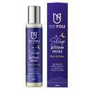 BeYou Sleep Pillow Mist