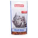 Beaphar Malt Bits for Cats