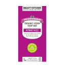 Beauty Kitchen The Sustainables Botanic Bliss Organic Vegan Soap Bar