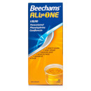 Beechams All In One Liquid 240ml
