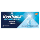 Beechams Powders for Cold & Flu