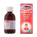 Benylin Kids Chesty Cough Non Drowsy 125ml