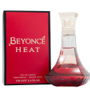 Beyonce Heat Edp Spray