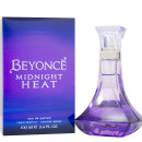 Beyonce Midnight Heat EDP