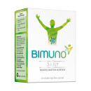Bimuno Daily Prebiotic Digestive Supplement