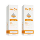Bio Oil 125ml - Twin Pack