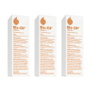 Bio Oil 200ml - Triple Pack
