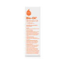 Bio Oil for Scars and Stretchmarks 125ml