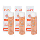 Bio Oil (200ml) for Scars and Stretchmarks - Triple Pack