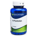 Bioconcepts H-Pantoten Hair Nutrition