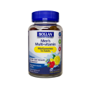 Bioglan Adult Vitagummies Mens Multivitamins