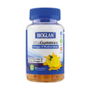 Bioglan Adult Vitagummies Omega-3 + Multi