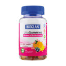Bioglan Adult Vitagummies Womens Multi