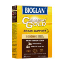 Bioglan Calamari Gold Oil 1000mg