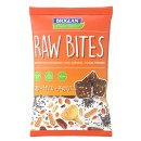 Bioglan Raw Bites Maca Chia and Peanut 40g