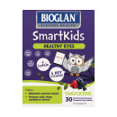 Bioglan SmartKids Healthy Eyes