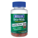 Bioglan Smartkids Healthy Eyes 30 Gummies EXPIRY END OF NOVEMBER