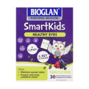 Bioglan Smartkids Healthy Eyes 30 Gummies
