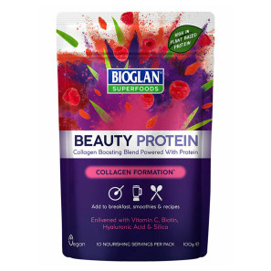 Bioglan Superfoods Beauty Protein