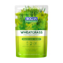Bioglan Wheatgrass Powder
