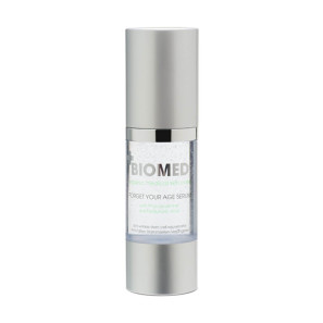 Biomed Organics Forget Your Age Serum