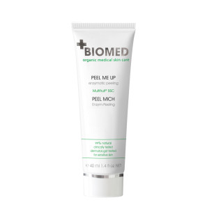 Biomed Organics Peel Me Up