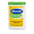 Bisodol Extra Strong Mint Tablets