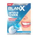 BlanX Power White Treatment Toothpaste