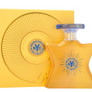 Bond No9 Fire Island EDP