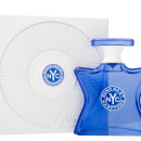 Bond No9 Hamptons EDP
