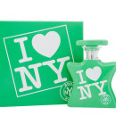 Bond No9 I Love New York Earth Day EDP Spray
