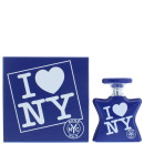 Bond No9 I Love New York For  Fathers EDP Spray