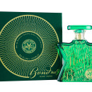 Bond No9 New York Musk EDP