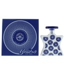 Bond No9 Sag Harbor EDP