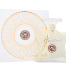 Bond No9 So New York EDP