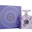 Bond No9 The Scent Of Peace EDP