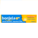 Bonjela Junior Gel