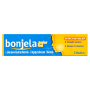Bonjela Junior