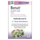 Bonuit Sleep Aid Tablets