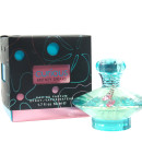 Britney Spears Curious EDP Spray