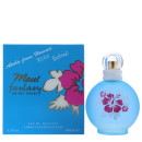 Britney Spears Fantasy Maui EDT Spray