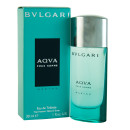Bulgari Aqua Marine EDT Spray