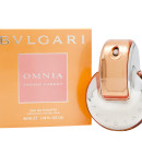 Bulgari Omnia Indian Garnet EDT