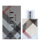 Burberry Brit EDP Spray
