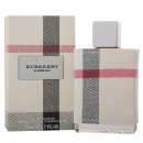 Burberry London Fabric EDP