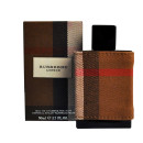 Burberry London Fabric eau de Toilette Spray